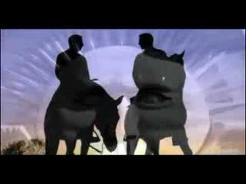 Mormon History: Nauvoo - LDS