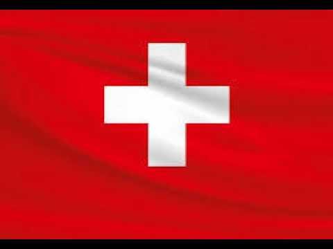 #1 in the 2018 Financial Secrecy Index: Switzerland
