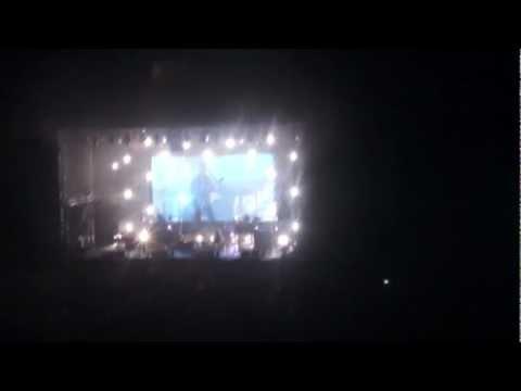 Linkin Park (Odessa-ProstoRock)