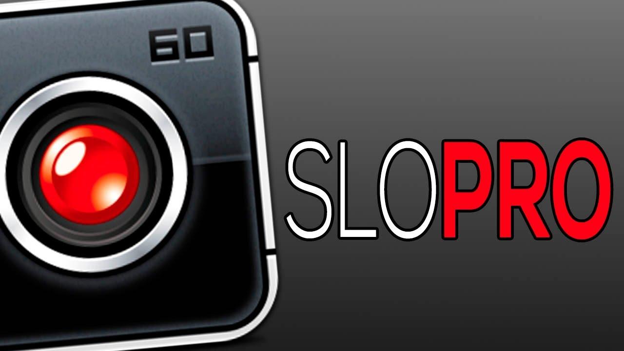 Como gravar v deos em c mera lenta no iphone ipod ipad for App para disenar muebles ipad