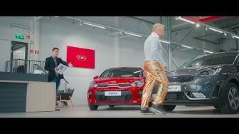 Varsinais-Suomen Autocenter Oy