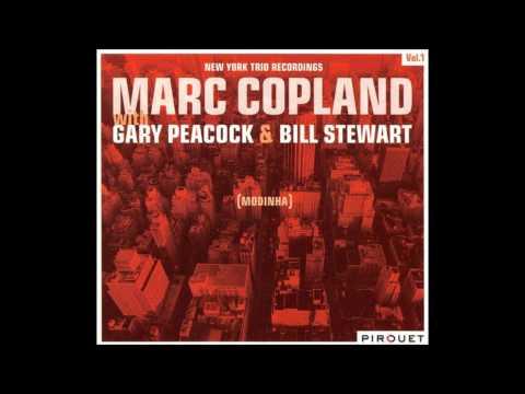 Marc Copland - Modinha