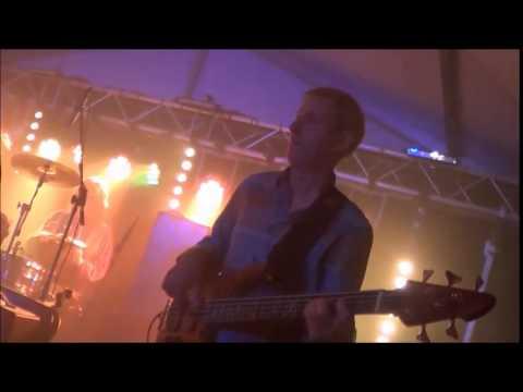 Blueshappening Zelzate 2015