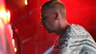 Ten Walls from Radio 1 in Ibiza HD