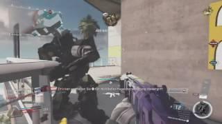 Call of Duty Infinite Warfare Gameplay;) Eminem Remix ;)