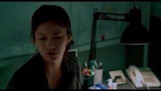 Призрак чрева 2017   китайский фильм ужасов смотреть всем