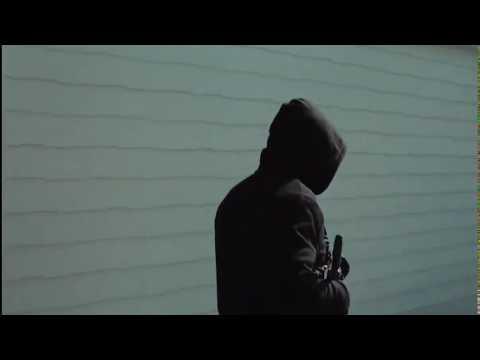 croatian terrorist scene from vox lux (2018) with tajci's music