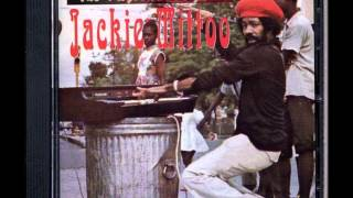 2. Jackie Mittoo - Tribute to Count Ossie