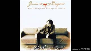 Goran Bregović - Hop, hop, hop - (audio) - 2002