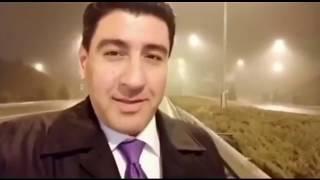 Стихи.  Заслуженный артист Туркменистана Довлет Аннагельдыев.