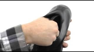 Johnston & Murphy Russell Plain Toe Boot SKU:#8195215