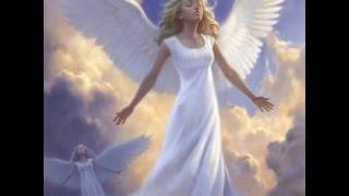 Your Angel Tarot Reading 15-21 June 2015