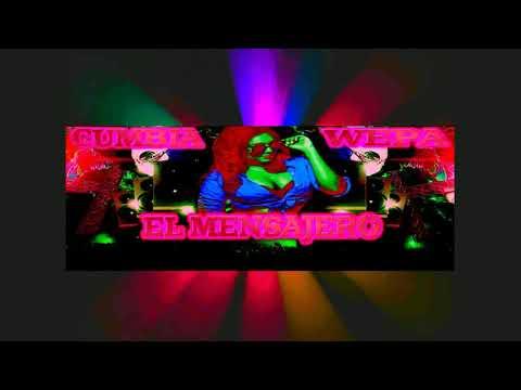 Te Amo Y Te Odio - Grupo Los Grafiteros - Aud Ec 2020 from YouTube · Duration:  3 minutes 26 seconds