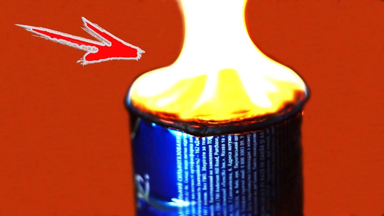 Свеча обогреватель своими руками фото 815