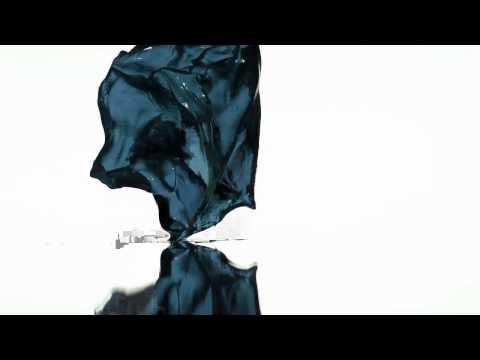 ☥ENNIS RODMAN - Indigo Ocean ( ft. mεէმჯմ )