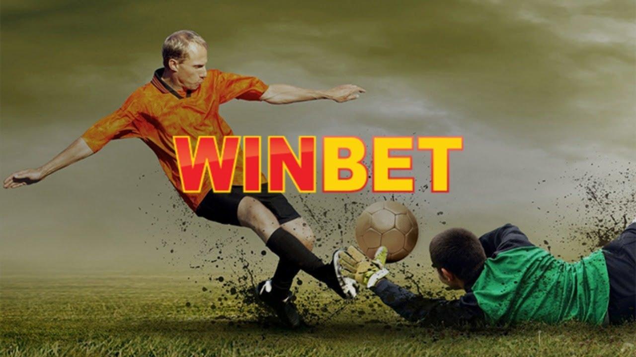 Winbet Залози на✨  Спорт & Казино ? 100% БОНУС до 1000лв ✨ от 7sport.net