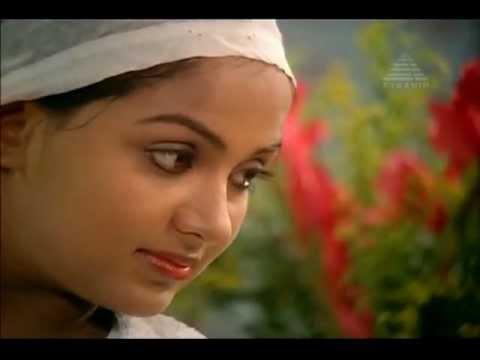 Ithu Oru Nila Kaalam_Tik Tik Tik [Tamil Movie Song]