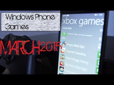 windows-phone-best-games-(march-2015)