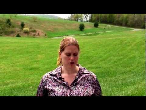 Land & Farm - Buyer