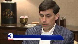 Financial adviser warns consumers of pitfalls of winning lottery