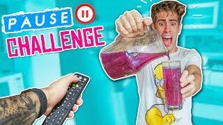 pause-challenge-por-24-horas-reto-extremo