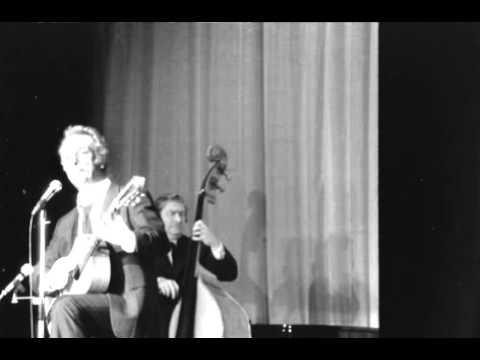 P   de toi  Brassens archives 1953 1980