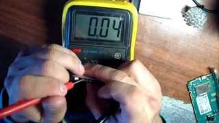видео GPS трекер для машины: функции, назначение, модели