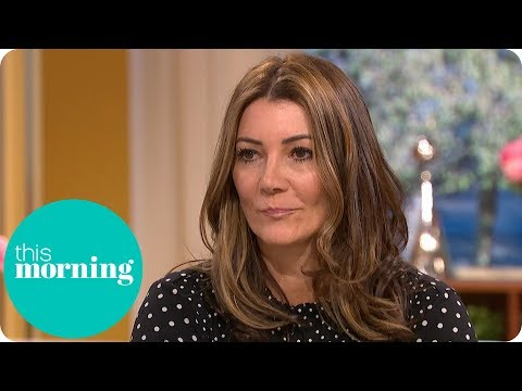 My 'Perfect Fiancé' Duped Me Out of 1.2 Million Pounds | This Morning