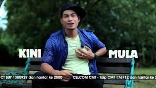 Amran Ismail - Ini Janjiku Official Video