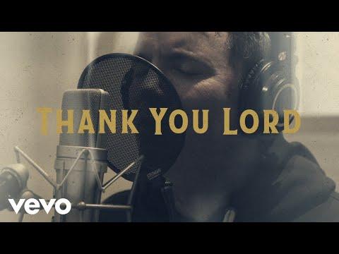 Thank You Lord (ft. Thomas Rhett & Florida Georgia Line)
