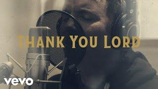 Play Thank You Lord (feat. Thomas Rhett & Florida Georgia Line)