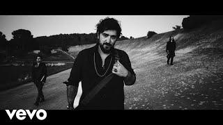 Смотреть клип Antonio Orozco - Hoy
