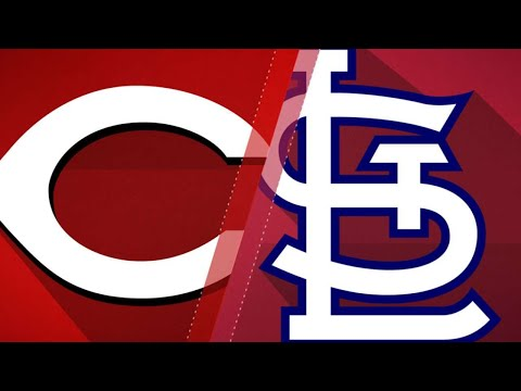 dejong,-gomber-lead-cardinals-to-12-5-win:-8/31/18