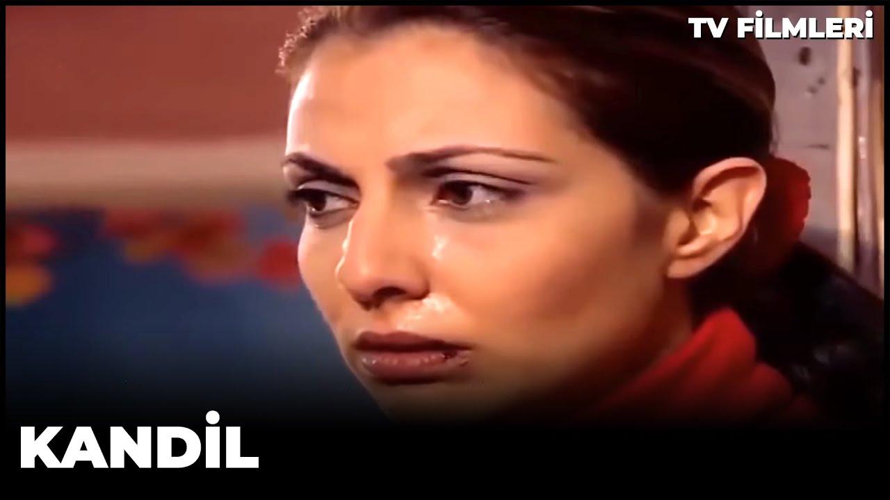 Kandil - Kanal 7 TV Filmi