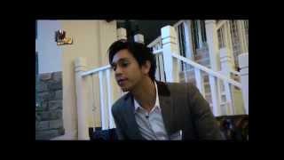 Apa Citaa Mr. X (Lari) : Episod 6