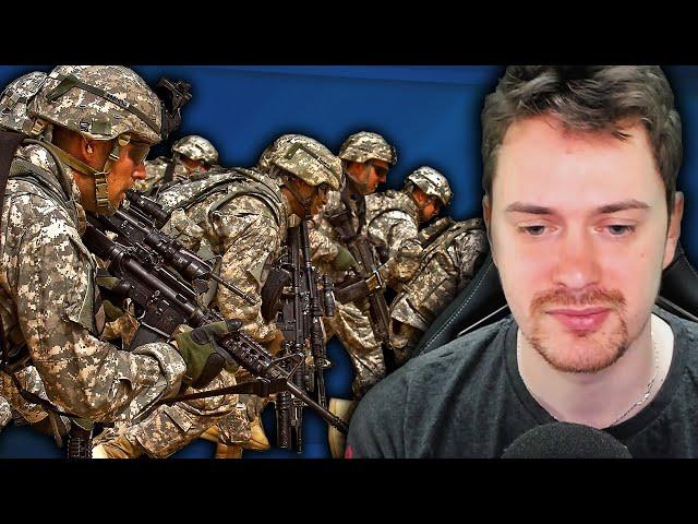 Při explozi v Kábulu zemřelo více vojáků USA, než za posledních 10 let v Afghánistánu - WoLe #144