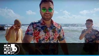 Sirena, Ancizar, Jay Zetta Y Demarchi - Video Oficial
