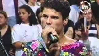 Mamonas Assassinas - [1995] Programa Livre