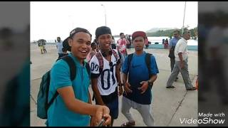 Video HAVELOCK is the wonderful place in ANDAMAN and NICOBAR ISLAND 2017 download MP3, 3GP, MP4, WEBM, AVI, FLV September 2017