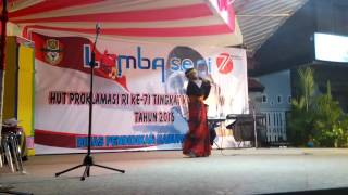Baso Nurul Ikram Muliadi (3in1)