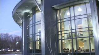 commercial for tunxis community college