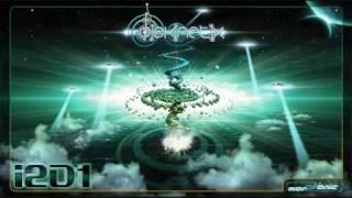 BIOKINETIX ( ACID GENERATION ) (Official)
