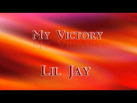 Lil Jay Ft. Anna - My Victory