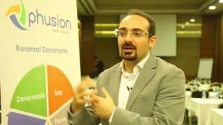 Phusion Eczacılık Sektörüne Neler Katmayı Planlıyor?