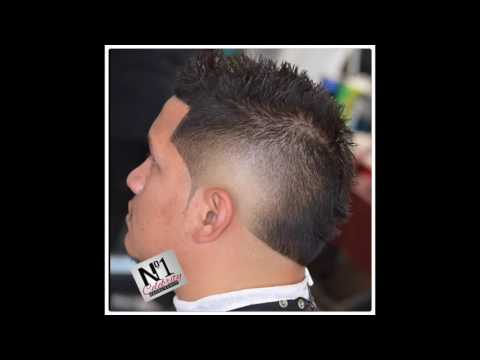 Best Barber For Specialty Cuts Orlando 407-930-7417