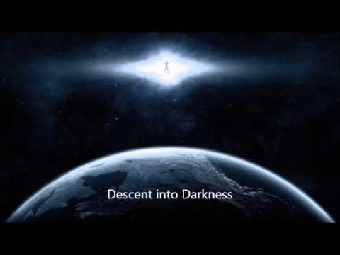 descent into darkness - photo #25
