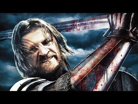 Fantasy Movie in English 2020 New Action Full Length Hollywood Horror Film