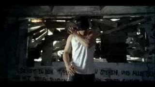 Franky Kubrick - Nichts zu verlieren