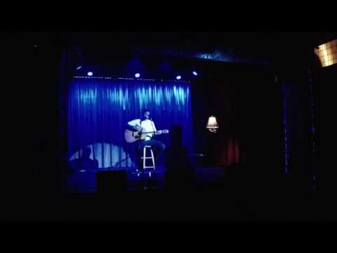 Blue Mañana   Full Performance Club Congress 20170322