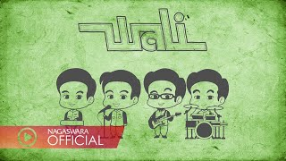 Download lagu Wali - Tomat [New Version] (Official Music Video NAGASWARA) #religi